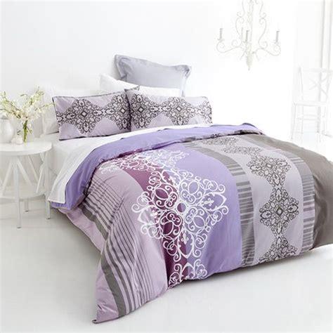 david jones bedroom furniture 19 best images about doona covers on pinterest