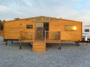 Aliner cabin a retreat for sale grcom info