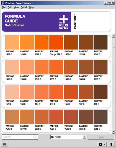 pantone color manager pantone color manager allsoft