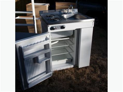 stove refrigerator sink combo for sale fresh stove refrigerator sink combo for sale netbakers site