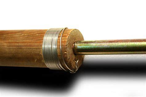diy woodworking tools woodwork diy wood tools pdf plans