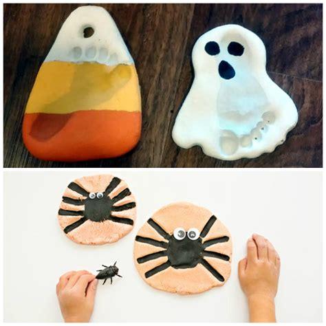 salt dough crafts fall salt dough ornaments craft ideas crafty morning