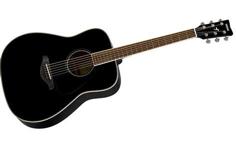 Harga Gitar Yamaha Fg 820 promet tehno d o o web shop