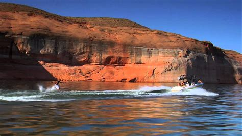 lake powell houseboat utah youtube - Houseboat Utah