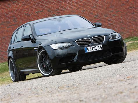 e91 bmw m3 2010 manhart racing bmw m3 e91 v10 specs speed engine