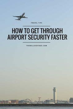 how to get through airport security fast travel travel 20 inspiring female travel memoirs will have