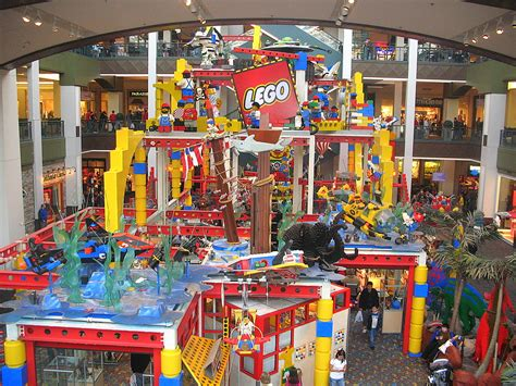 shop america this this brings back so many memories lego