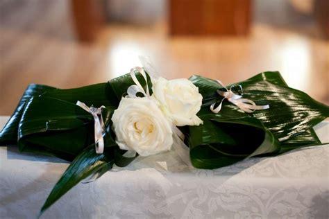 fiori con e portafedi nuziali i pi 249 originali foto 4 40