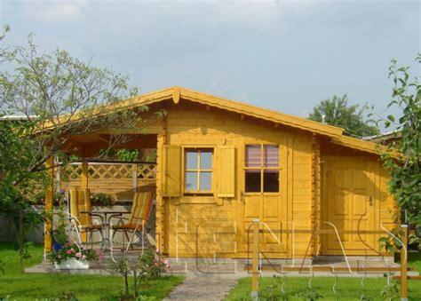 Gartenhaus Aus Holz by Gartenhaus Aus Holz Ratgeber Selber Bauen Anleitung