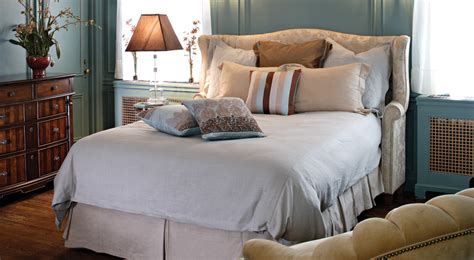 bedrooms by candice olson candice olson furniture designs 2014 gallery modern home