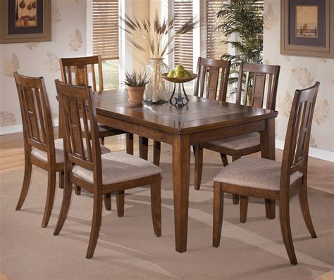 broyhill attic heirlooms dining broyhill attic heirlooms dining table