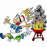 , Bbq Cartoons, Bbq Grilled, Cooking Outdoor, Outdoor Kitchens, Bbq ...