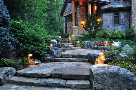 walkways and paths garden path walkway ideas landscaping network
