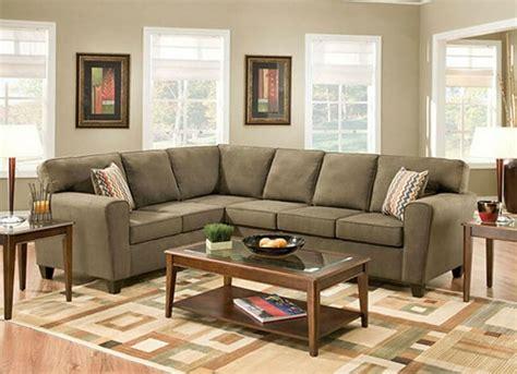 best sofas 1000 home decor 88