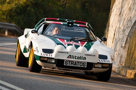 Hawk Lancia Stratos Related Keywords Suggestions For Lancia Stratos Hawk