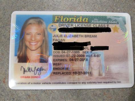 Florida Drivers License Lookup Criminal History Record Request My Florida Drivers License Look Up A Phone