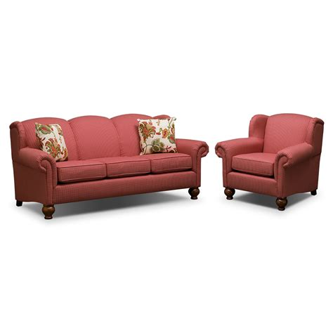 City Furniture Living Room Sets Value City Furniture Living Room Sets Living Room Set From Value City Value City Furniture