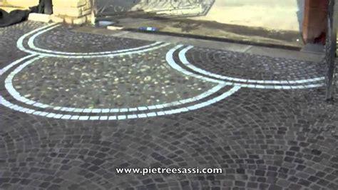 pavimenti da giardino economici pavimenti da giardino economici pavimenti per terrazzi