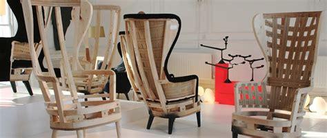 boat upholstery wollongong custom made furniture 183 sydney upholstery upholsterers