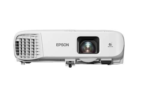 Projector Epson Malaysia epson 980w wxga 3lcd projector projectors epson malaysia