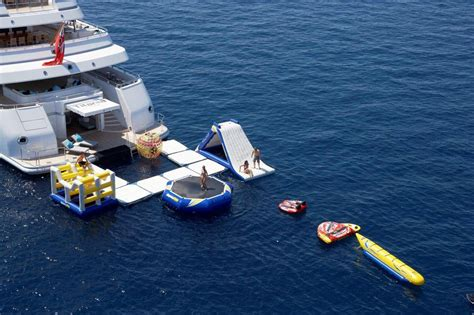 toy luxury boat water toys image gallery luxury yacht browser by