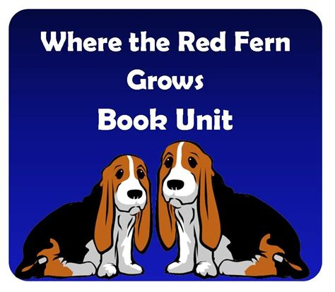 themes in the book where the red fern grows themes in the book where the red fern grows correcting run