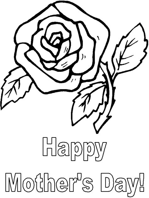 mothers day coloring page mothers day coloring pages coloring pages to print