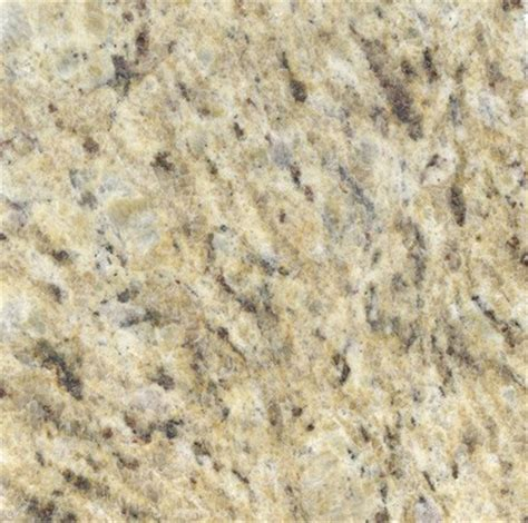 giallo ornamental light ottawa granite works