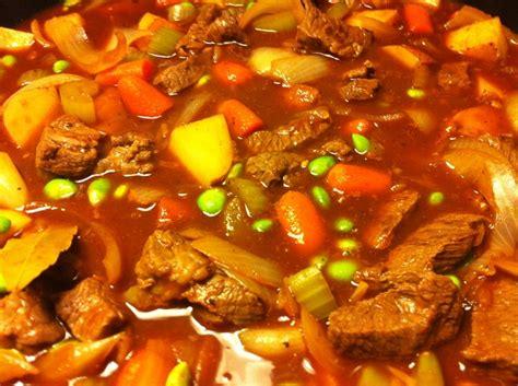 beef stew homemade beef stew mmm yummy foooddd pinterest