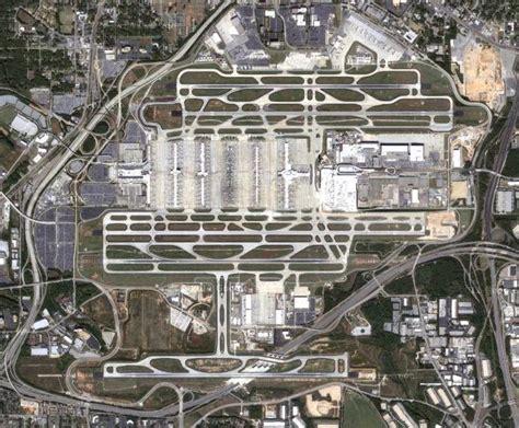 Tableau Intl les 91 meilleures images du tableau airports visited sur