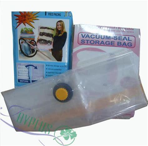 Vaccum Seal Storage Bags vacuum seal storage bag ho0510 china storage bag vacuum seal storage bag