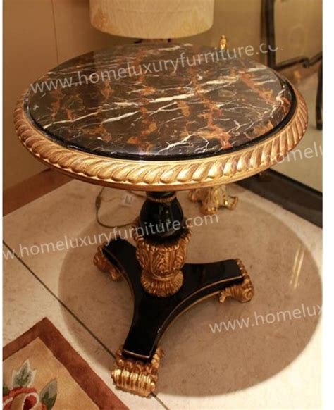 Living Room Table Cost End Table Living Room Table Marble Table Table