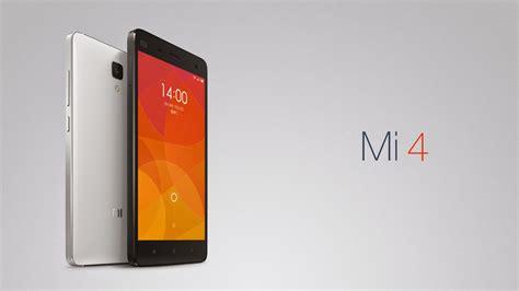 Kamera Belakang Xiaomi Mi4 Sensor Sony Kamera Xiaomi Mi 4 Original harga xiaomi mi 4 dan spesifikasi 2018 labelo