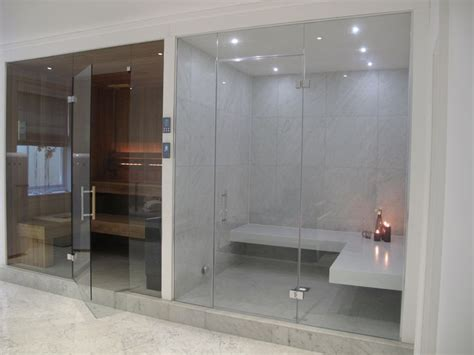 is sauna and steam room for you best 25 steam room ideas on home steam room