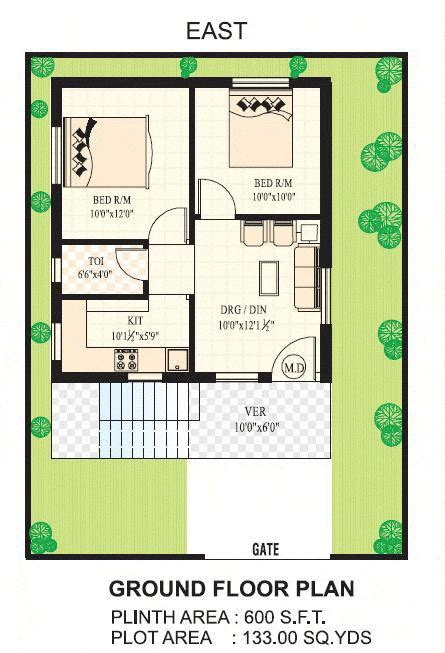 Small House Plans East East Facing House Plans Studio Design Gallery Best