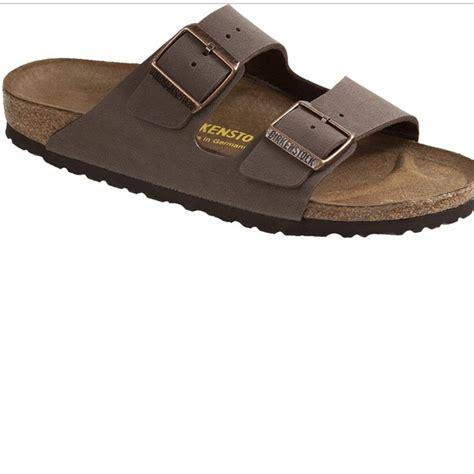 berks shoes 19 birkenstock shoes berks from s closet on