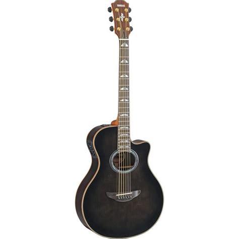 Harga Gitar Yamaha harga gitar akustik espanola harga yos