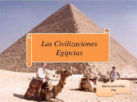 imagenes civilizaciones egipcias civilizacion egipcia