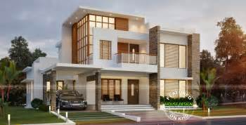 Home Building Design Nice Home Decorating Ideas Home Design Styles