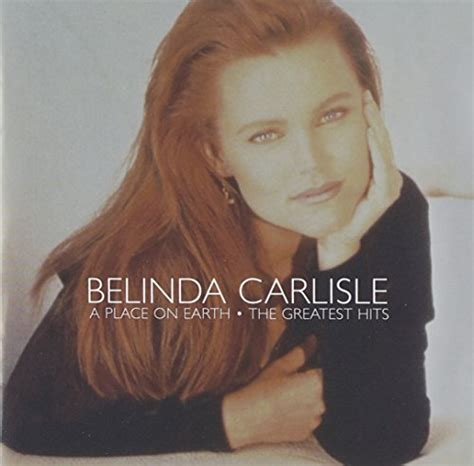 lyrics belinda carlisle black book lyrics belinda carlisle