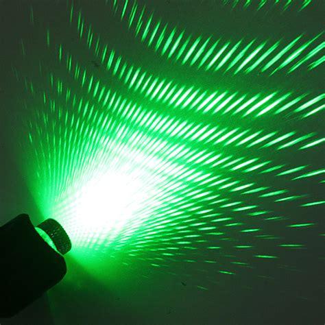 light green range 532nm 5mw light star cap super range green light laser pointer