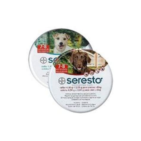 seresto collar side effects top 10 best selling flea and tick collars for dogs reviews 2017 us23