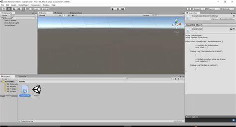 kursus membuat wordpress theme kursus membuat game menggunakan unity 3d kursus ini