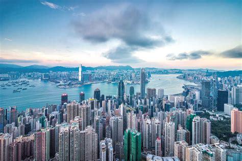 cheap flights  hong kong budgetaircouk