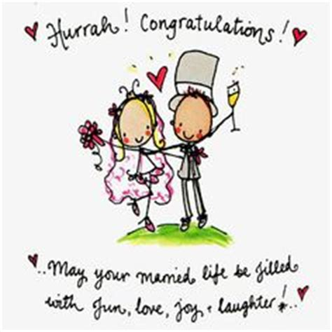 Wedding Congratulation Status by 1000 Images About Congratulations On