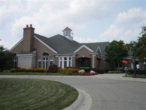 dearborn heights michigan real estate homes for sale