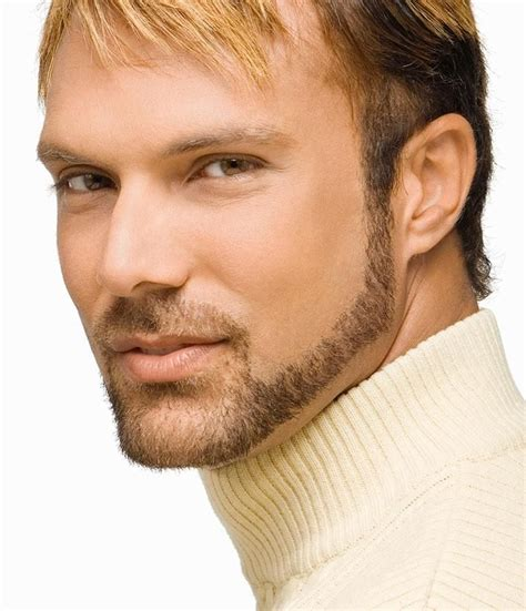 mens hairstyle to make face look thinner beard cut styles 2016 best beard 2017