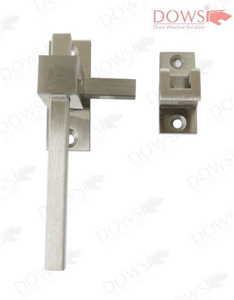 model kunci pintu depan  model gagang pintu dua  kota