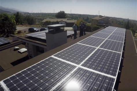 do solar panels increase home value