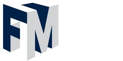 Freisenbruch Meyer Group